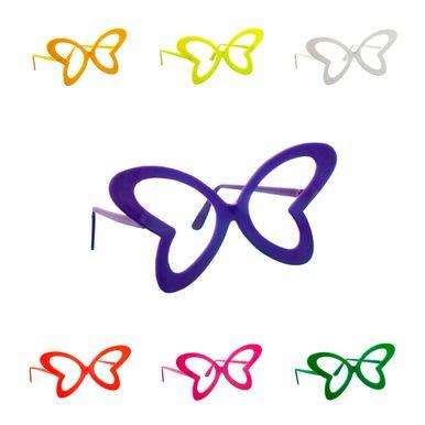 oculos-borboleta-cores-variadas-festa-chic