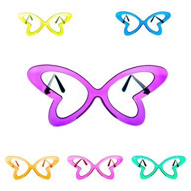 oculos-borboleta-cristal-diversas-cores-festa-chic
