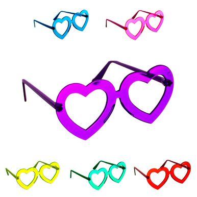 oculos-coracao-cristal-diversas-cores-festa-chic