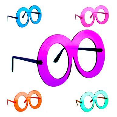 oculos-zoiao-cristal-diversas-cores-festa-chic
