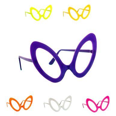 oculos-et-diversas-cores-festa-chic