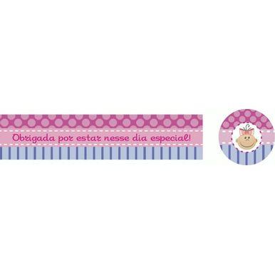 Etiqueta-adesiva-lembranca-9x2-cha-de-bebe-rosa-e-lilas
