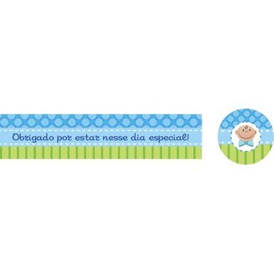 Etiqueta-adesiva-lembranca-9x2-cha-de-bebe-azul-e-verde