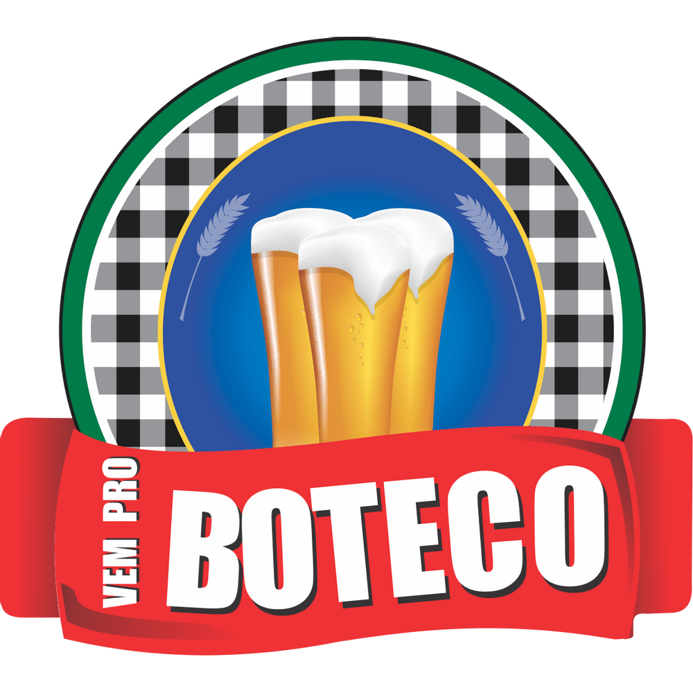 Aparador Rustica De Madeira ~ Convite Duster Vem Pro Boteco C 8 Peças Central 25