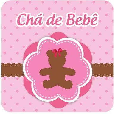 Convite-cha-de-bebe-urso-rosa--1-