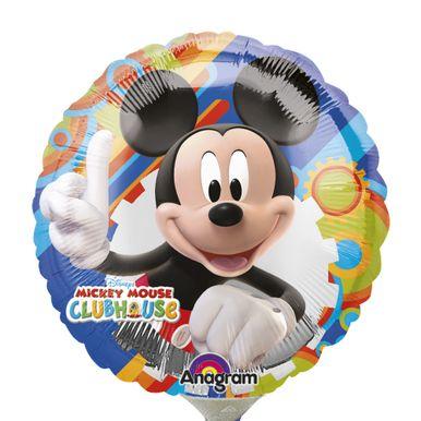 balao-metalizado-air-filled-mickey-regina-festas-23cm
