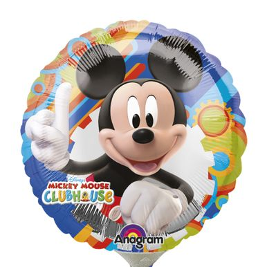 balao-metalizado-air-filled-mickey-regina-festas-23cm