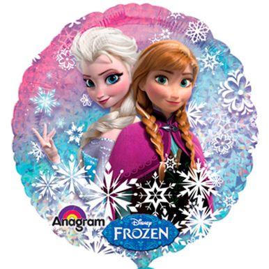 balao-metalizado-air-fille-frozen-holografico-regina-festas-43cm-x-43cm