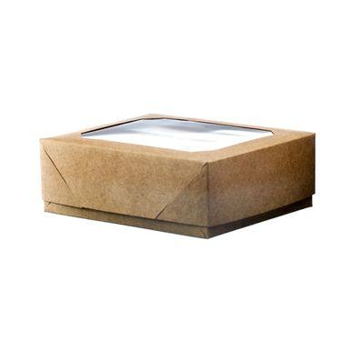 caixa-ovo-de-colher-200-e-250-gramas-kraft-20x15x65-01