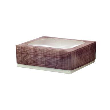 caixa-ovo-de-colher-200gx250g-marrom-1