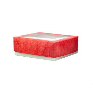 caixa-ovo-de-colher-500g-vermelha-20x15x65-1