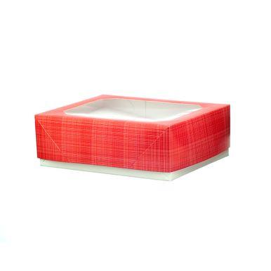 caixa-ovo-de-colher-300gx350g-vermelha-20x15x65-1