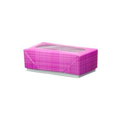 caixa-bombom-rosa-2-cv-10x5x35-1