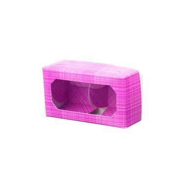 caixa-bombom-rosa-2-cv-10x5x35-3