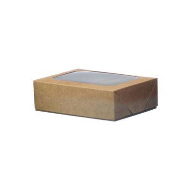 caixa-de-bombom-kraft-6cv-10x14x4-01