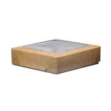 caixa-de-bombom-kraft-15x15x4-01