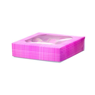caixa-bombom-rosa-9-cv-15x15x4-1