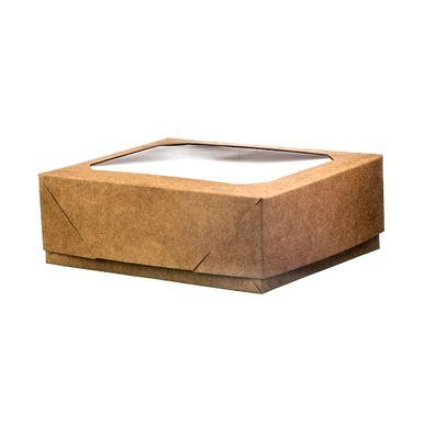 caixa-ovo-de-colher-500-gramas-kraft-20x15x65-01