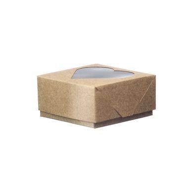 caixa-sensacao-kraft-9x9x45-01