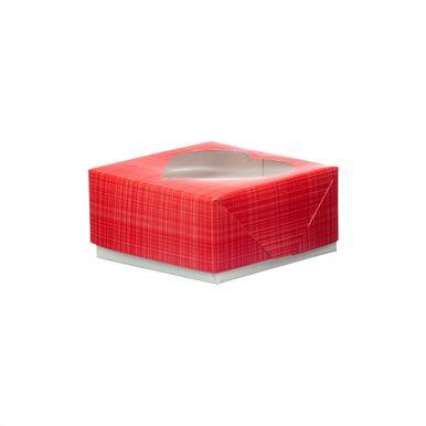 caixa-sensacao-vermelha-9x9x45-1