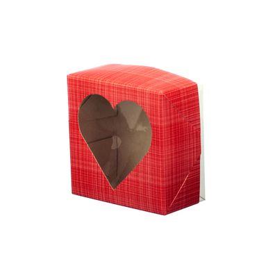 caixa-sensacao-vermelha-9x9x45-3