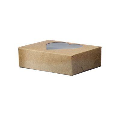 caixa-tentacao-kraft-10x14x4-01
