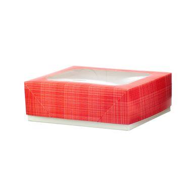 caixa-coracao-de-colher-vermelha-20x15x65-1