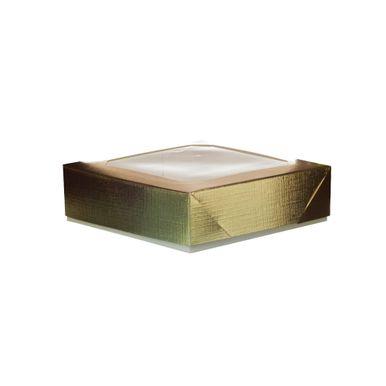 caixa-emocao-dourada-115x115x35-1