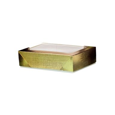 caixa-amor-dourada-10x15x4-1