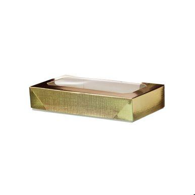 caixa-paixao-dourada-9x175x35-1