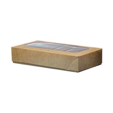 caixa-paixao-kraft-9x175x35-01