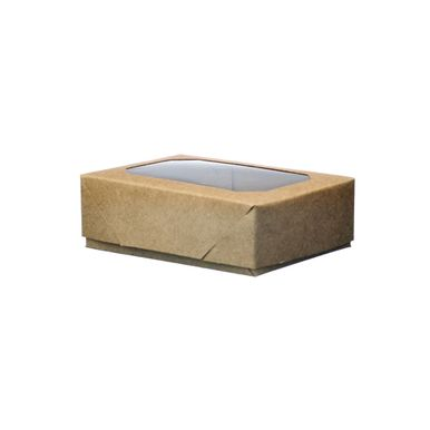 caixa-magia-kraft-75x115x35-01