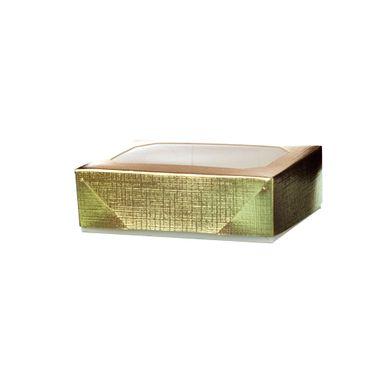 caixa-magia-dourada-75x115x35-1