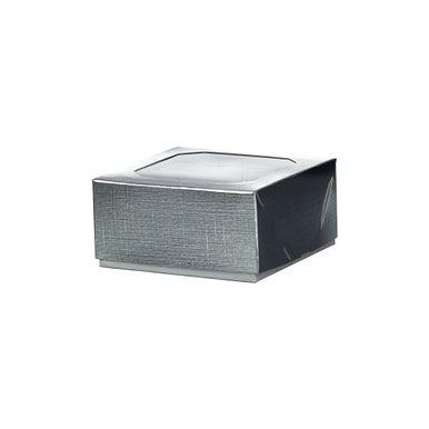 caixa-ternura-prata-9x9x45-1
