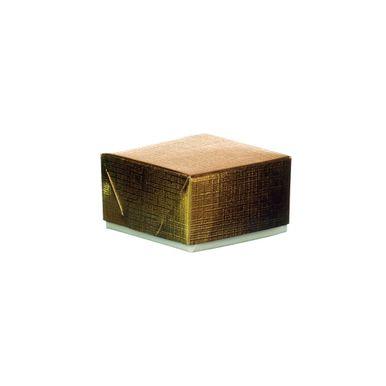 caixa-encanto-dourada-6x6x35-1