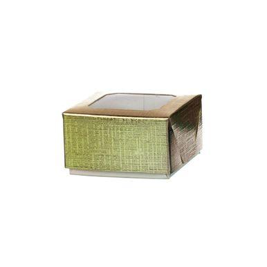 caixa-carinho-dourada-6x6x35-1