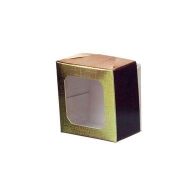 caixa-carinho-dourada-6x6x35-3