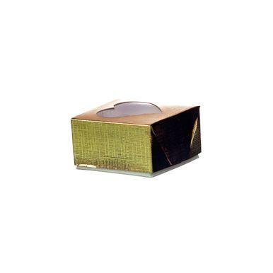 caixa-coracao-dourada-6x6x35-1