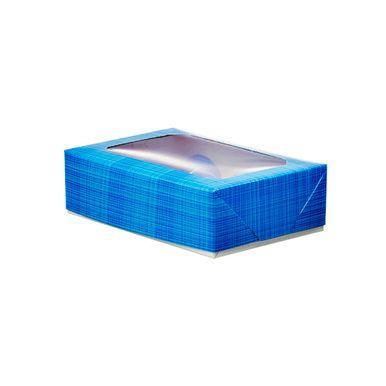caixa-bombom-6-cv-10x14x4-azul-02