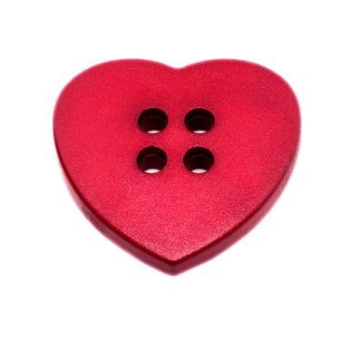 Botao-Coracao-4-Furos-Vermelho-We-Care-About