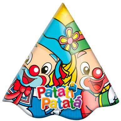 chapeu-patati-patata-festcolor