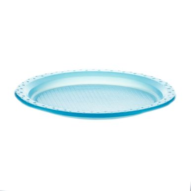 prato-raso-platex-15cm-Azul-Claro