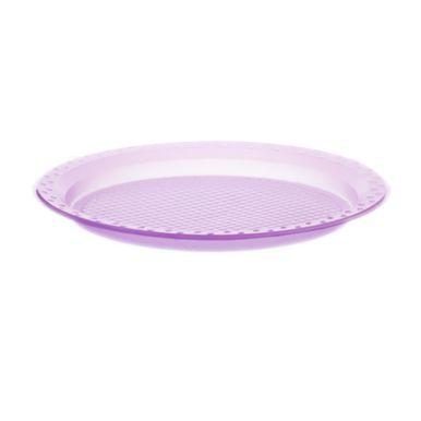 prato-raso-platex-15cm-Lilas-1