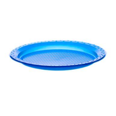prato-raso-platex-15cm-Azul-Escuro