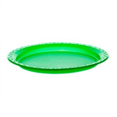 prato-raso-platex-15cm-Verde-1