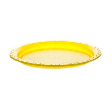 prato-raso-platex-15cm-Amarelo-1