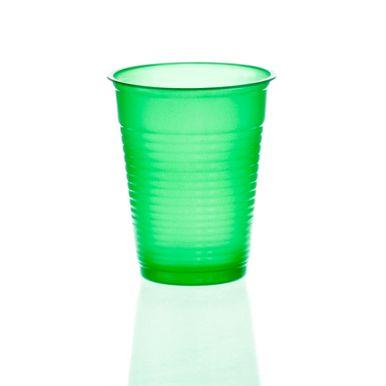 Copo-200ml-Verde