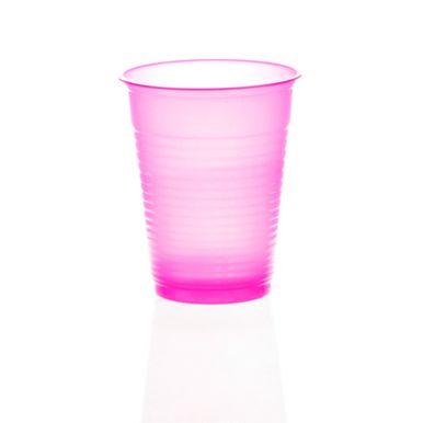 Copo-200ml-Rosa