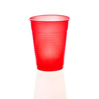 Copo-200ml-Vermelho