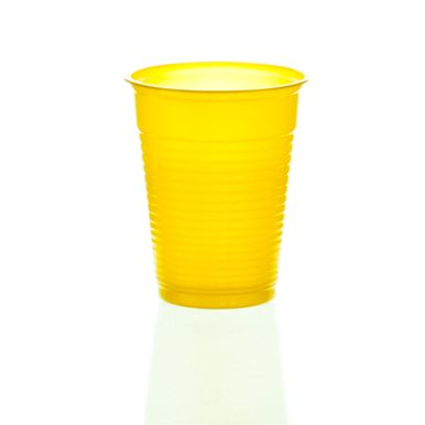 Copo-200ml-Amarelo